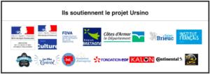 soutiens au projet Ursino