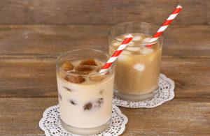 cafe-hielo-lechoso
