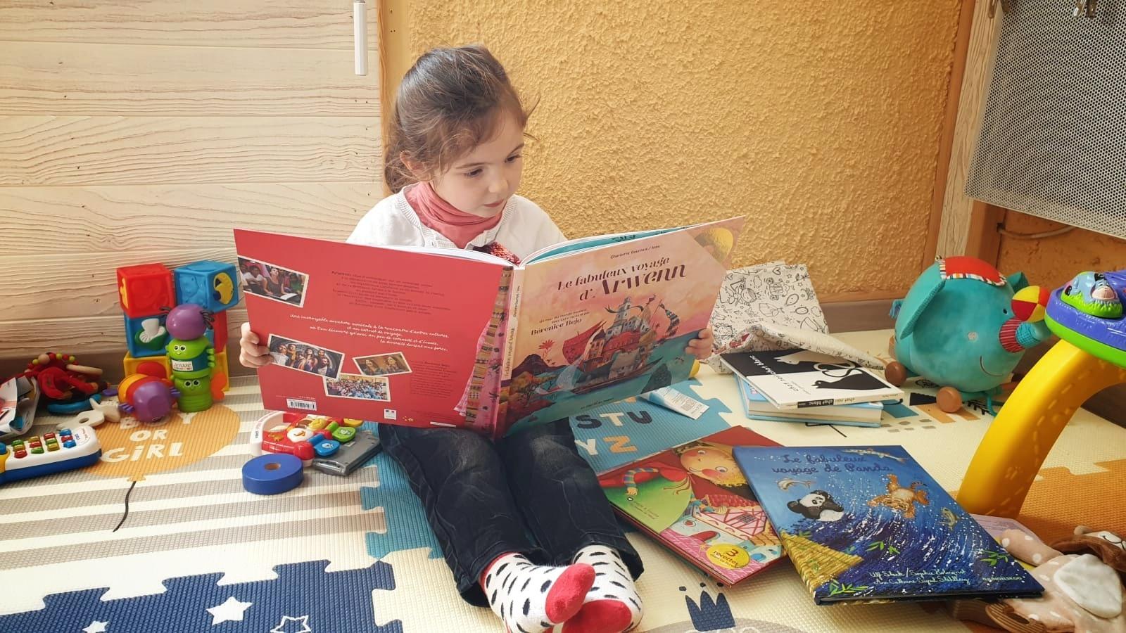 Nos idées d'activités de découverte du monde pour enfants